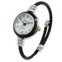 Bangle Watches Manufacturers