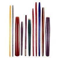Brush Handles Manufacturers