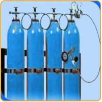 Hydraulic Cylinder Testing Station Manufacturers