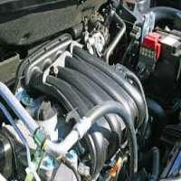 车辆空调系统 制造商