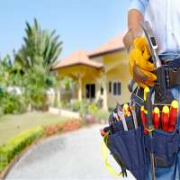Property Maintenance Service Manufacturers