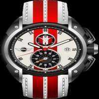 Mini Watches Manufacturers