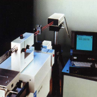 Laser Interferometers Manufacturers