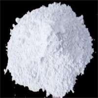 氟化钙 制造商