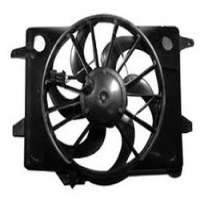 Car Fan Assembly Manufacturers