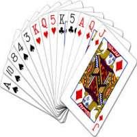 桥牌扑克牌 制造商
