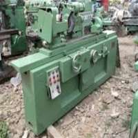 Used Grinding Machine Manufacturers