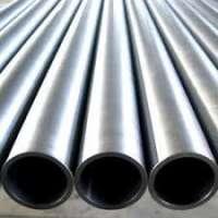 工业钢管 制造商