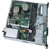 Server Parts Manufacturers