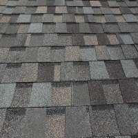 Asphalt Roofing Shingle Manufacturers