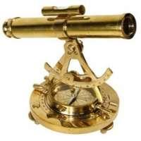 Navigation Instrument Manufacturers