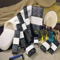 Hotel Amenity Kit Manufacturers
