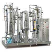 Beverage Mixer Manufacturers