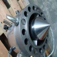 PVC模具 制造商