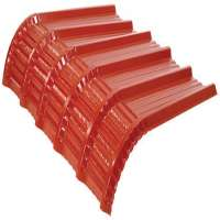 Crimp Roofing Sheets Manufacturers