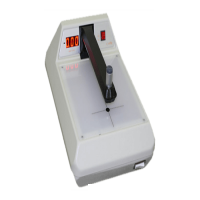Densitometer Manufacturers