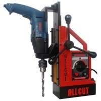 Magnetic Drill Stand Manufacturers