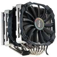 CPU Heatsink Manufacturers