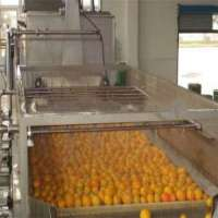 Apple Juice Plant Manufacturers