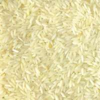 Ponni Rice Manufacturers