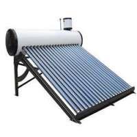 工业太阳能热水器 制造商