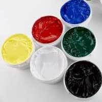 Water Based Textile Inks Manufacturers