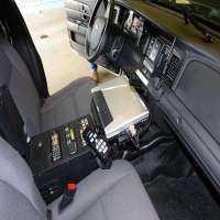 Vehicle Mobile Radio Manufacturers