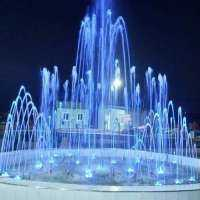 Event Fountain Manufacturers