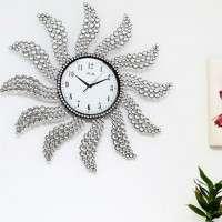 装饰挂钟 制造商