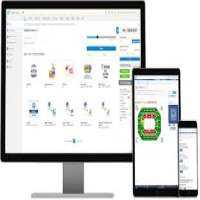 Ticketing Software Manufacturers