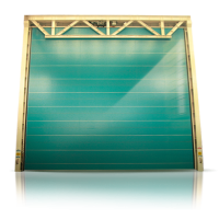 Hangar Door Manufacturers