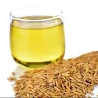 米糠油 制造商