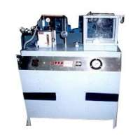 Impulse Testing Machine Manufacturers