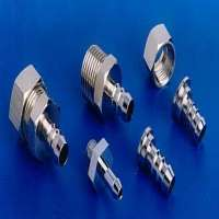Hose Components Manufacturers