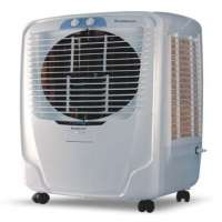 Plastic Air Cooler Body Manufacturers