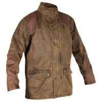 狩猎夹克 制造商