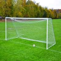 足球目标 制造商