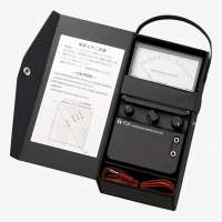 Impedance Meter Manufacturers