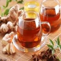 姜茶 制造商