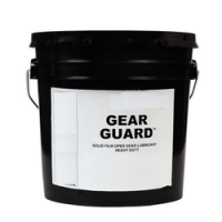 Gear Lubricants Manufacturers