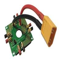 Power Distribution Board Manufacturers