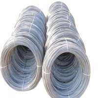 Mild Steel Wire Rod Manufacturers