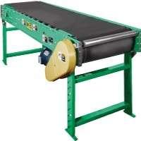 Slider Conveyor Manufacturers