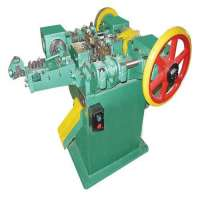 Steel Making Machine Importers