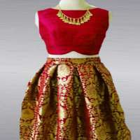 Skirt and Top Manufacturers
