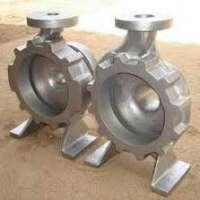 Pump Casting Manufacturers