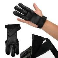皮革手指手套 制造商