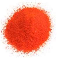 重铬酸钠 制造商