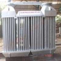 Tubular Recuperator Manufacturers