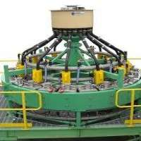 Iron Ore Beneficiation Plant Manufacturers